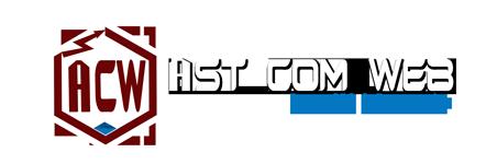AST COM WEB